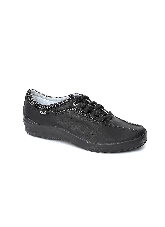 Kadın Keds Sneakers